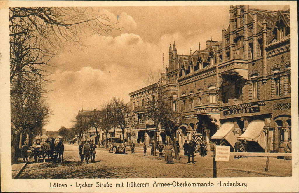 jakobyhaus1
