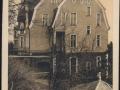 1916 Lötzen