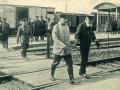 hindenburgtirpitz1915