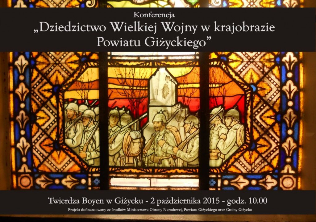 konferencja-2-10-2015-2