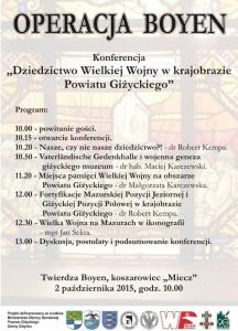 konferencja-2-10-2015